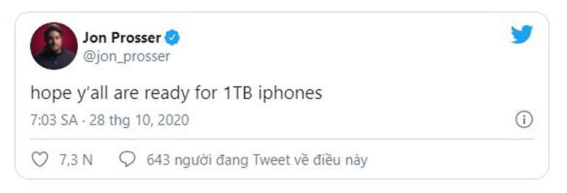 bo-nho-trong-iphone-13-2