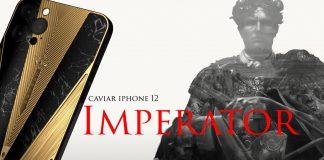 caviar-iphone-12-1
