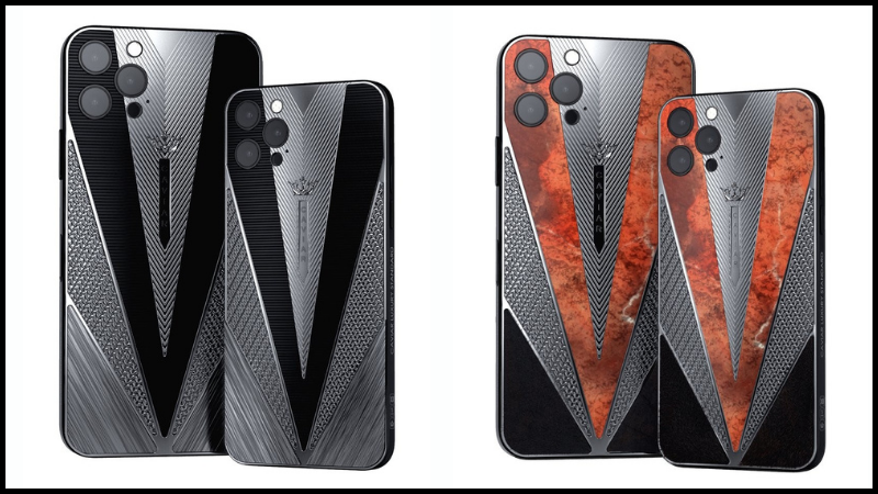 caviar-iphone-12-2