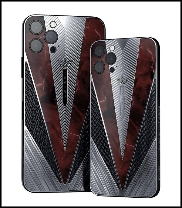 caviar-iphone-12-3