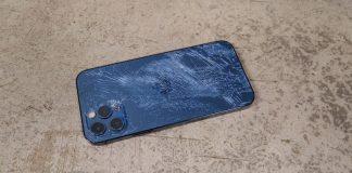 ceramic-shield-iphone-12-1