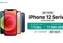 dat-truoc-iphone-12-series-1