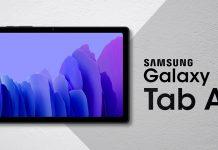 galaxy-tab-a7-ra-mat-1