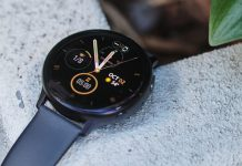 galaxy-watch-active2-cap-nhat-1