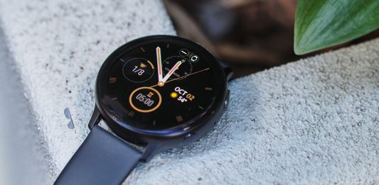 galaxy-watch-active2-cap-nhat-1