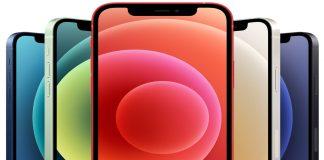 iPhone-12-mau-sac-1