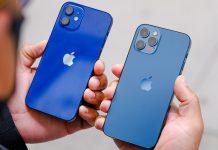 iphone-12-cap-nhat-ios-1