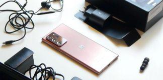 iphone-12-khong-phu-kien-1