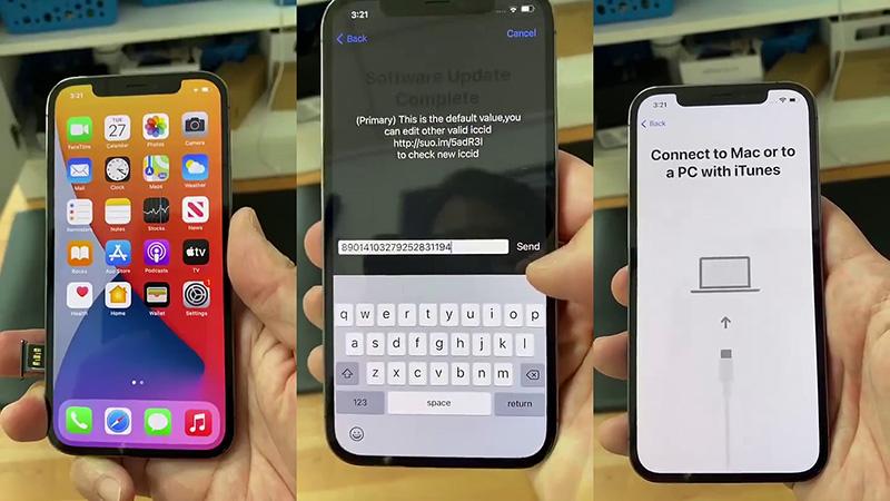 iphone-12-lock-2