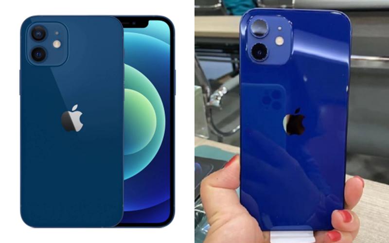 iphone-12-mo-ban-3