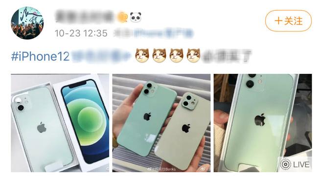 iphone-12-mo-ban-4