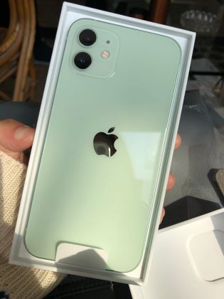iphone-12-mo-ban-6