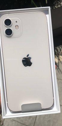 iphone-12-mo-ban-7