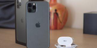 iphone-12-sac-nhanh-1