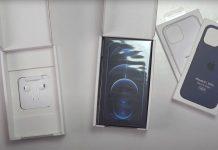 iphone-12-tang-tai-nghe-1