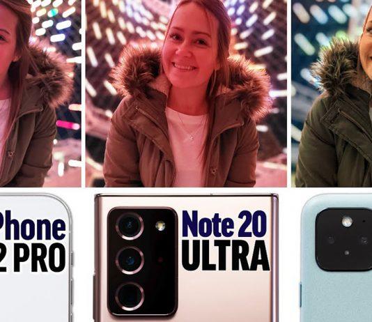 iphone-12-va-galaxy-note20-1