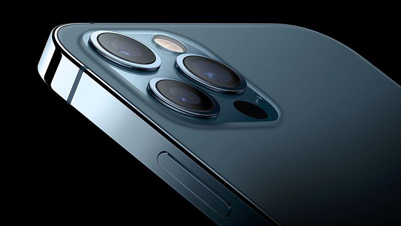 iphone-12-va-galaxy-note20-2