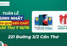 khai-truong-can-tho-01