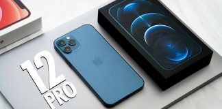 lidar-iphone-12-pro-1