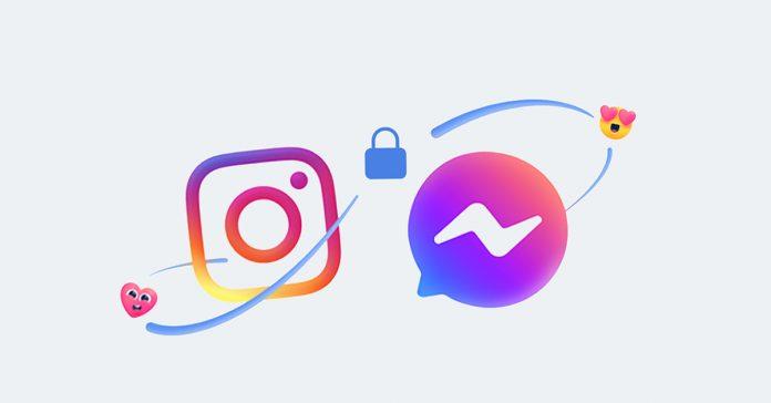 messenger-va-instagram-1