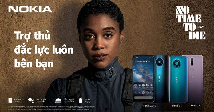 nokia-ra-mat-smartphone-moi-1