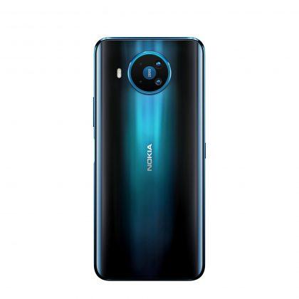 nokia-ra-mat-smartphone-moi-2