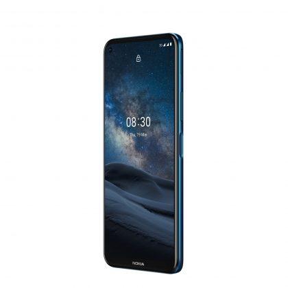nokia-ra-mat-smartphone-moi-3