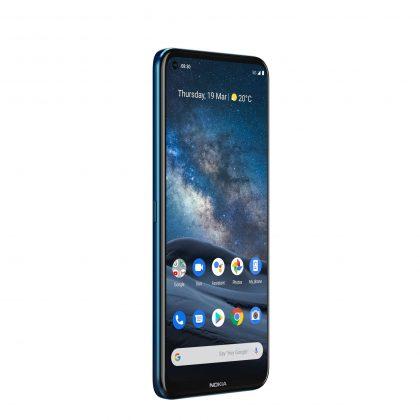 nokia-ra-mat-smartphone-moi-4