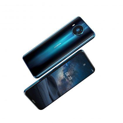 nokia-ra-mat-smartphone-moi-5