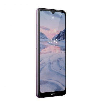nokia-ra-mat-smartphone-moi-6