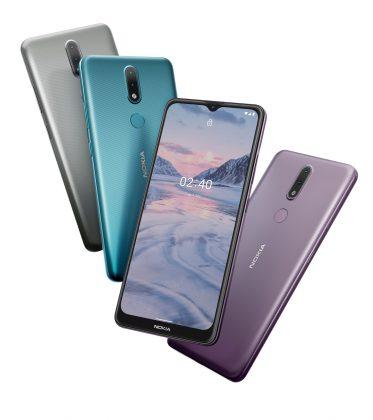 nokia-ra-mat-smartphone-moi-7