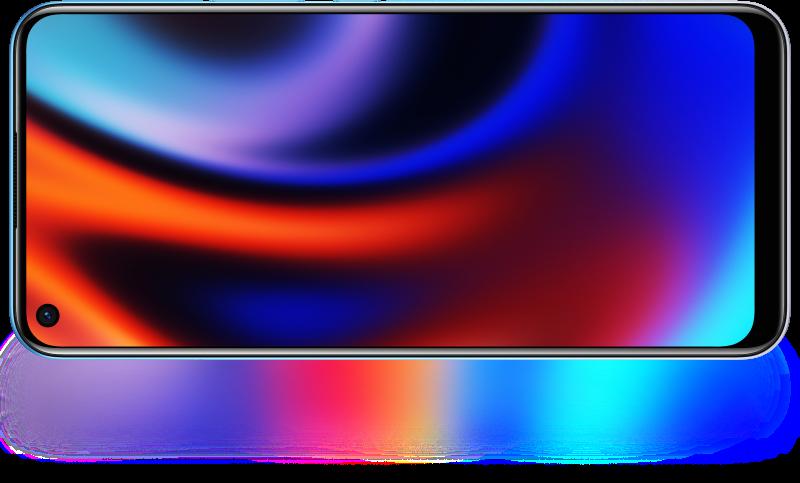 pc.s3.display