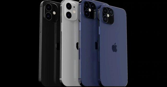 phu-kien-iphone-12-1