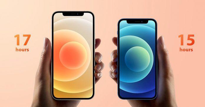pin-iphone-12-mini-1