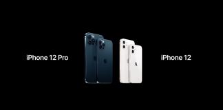 quang-cao-iphone-12-1