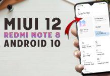 redmi-note-8-miui-12-1(1)