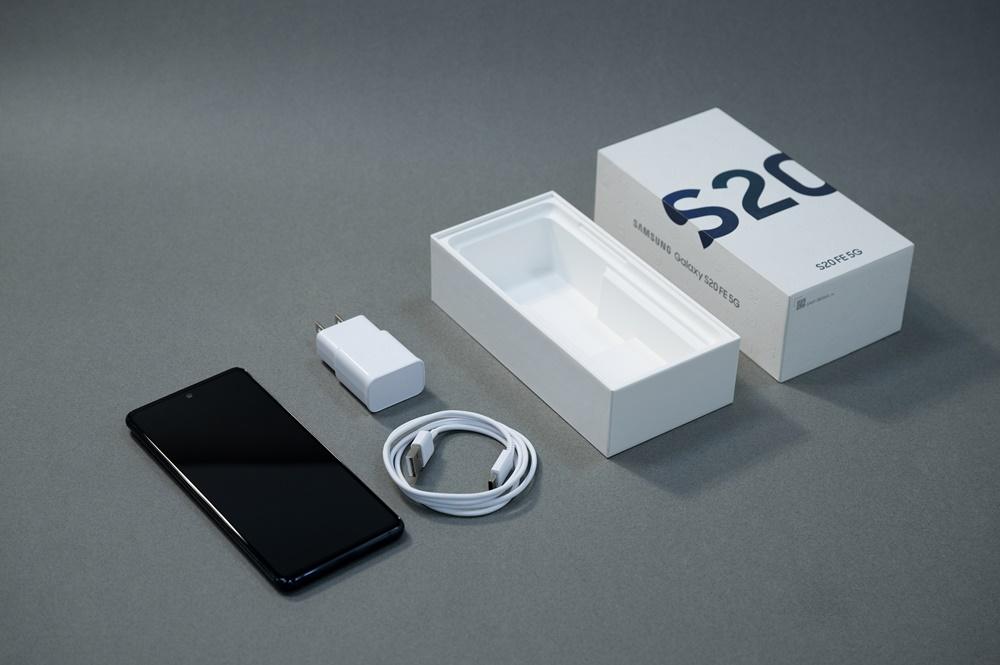 samsung-galaxy-s20-fe-phien-ban-smartphone-dac-biet-cho-nguoi-ham-mo-2