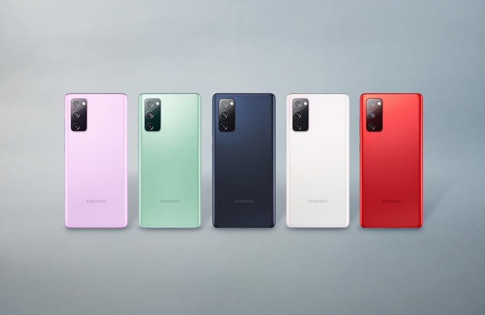 samsung-galaxy-s20-fe-phien-ban-smartphone-dac-biet-cho-nguoi-ham-mo-3