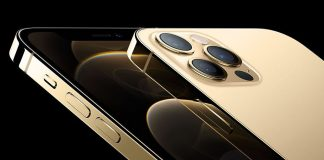 san-xuat-iphone-12-pro-1