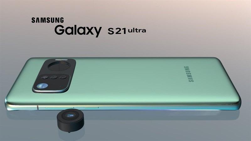 thong-so-galaxy-s21-ultra-3