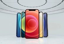 thong-tin-iphone-12-ra-mat-1