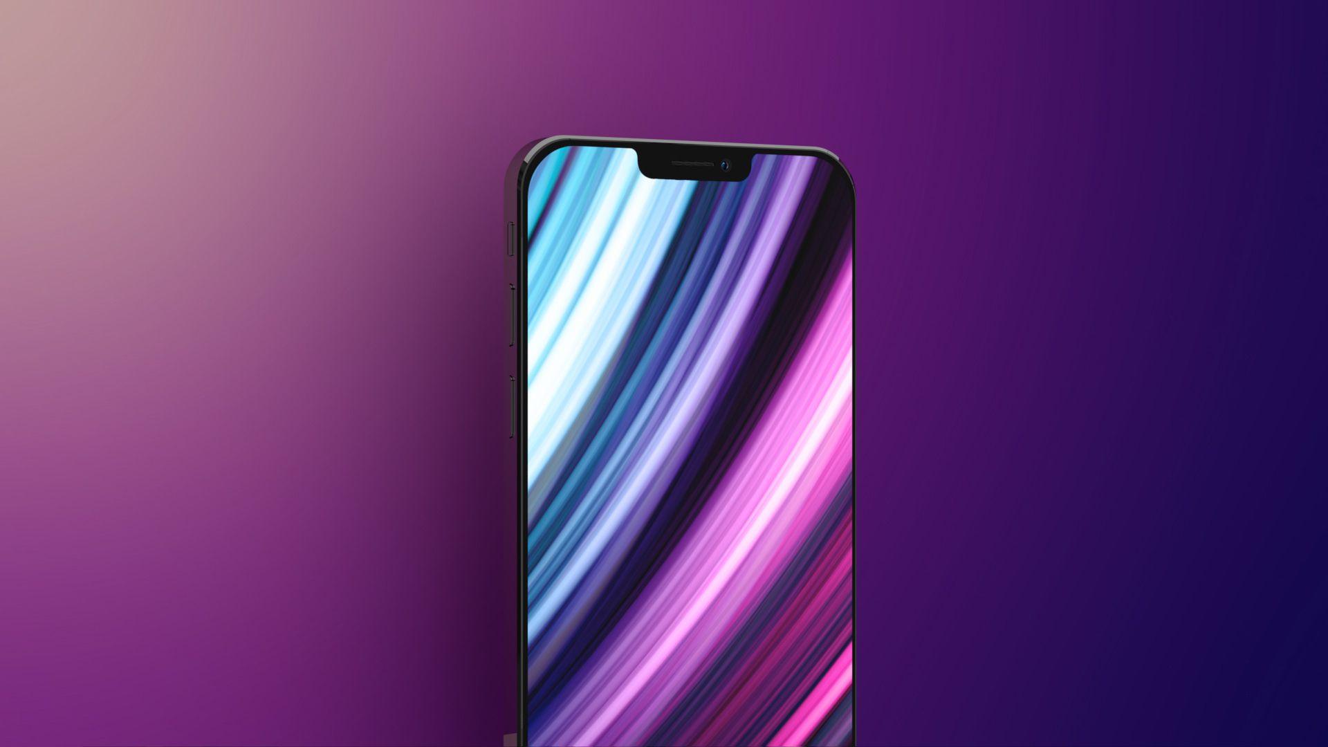 tin-don-iphone-13-duoc-trang-bi-magsafe-man-hinh-120hz-touch-id-va-snapdragon-x60-5g-1