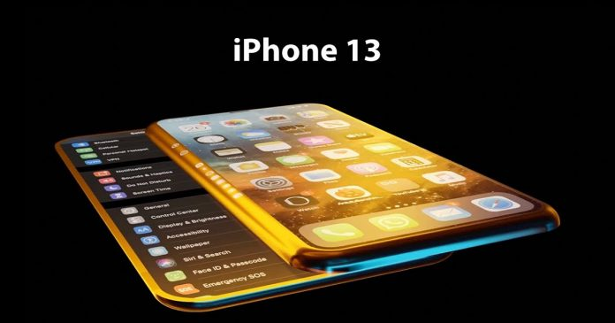 tin-don-iphone-13-duoc-trang-bi-magsafe-man-hinh-120hz-touch-id-va-snapdragon-x60-5g