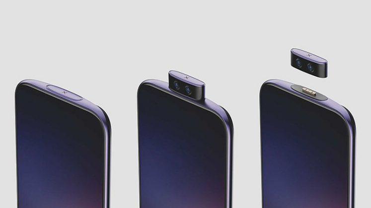 vivo-smartphone-2