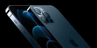 Đơn đặt trước iPhone 12 Pro bị chuyển sang tháng 12 vì thiếu linh kiện