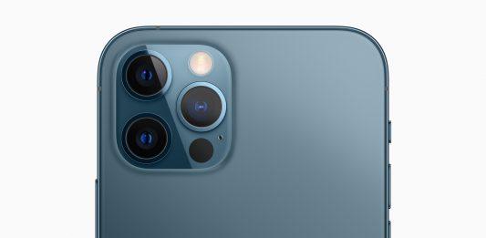 Camera của iPhone 12 Pro Max có thật sự đỉnh thumb