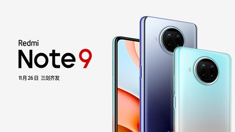 Redmi-Note_9_Pro-5G-ra-mat-3