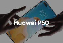 camera-huawei-p50-series-1