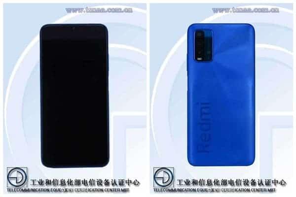 dong-smartphone-moi-cua-redmi-co-dung-luong-pin-6000-mah-4