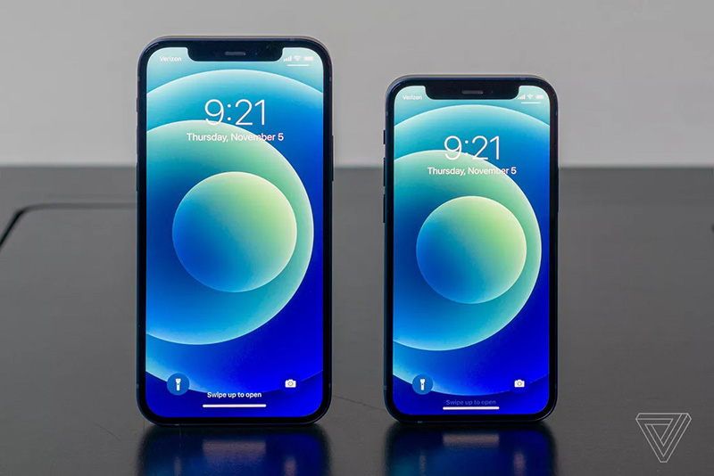 iphone-12-mini-va-12-pro-1